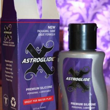 astroglide lubes-8