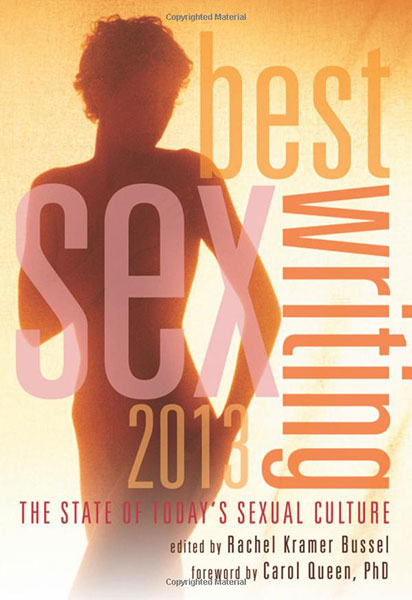 best-sex-writing-2013 review
