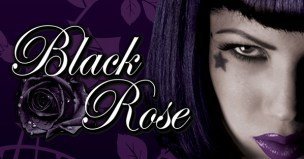 doc johnson black rose collection reviews