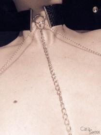 collar-and-cuffs-800-15