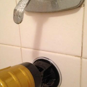 FL shower mount in action-2