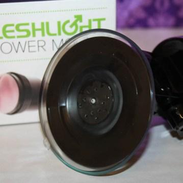 Fleshlight-Shower-Mount-13