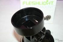 Fleshlight-Shower-Mount-17