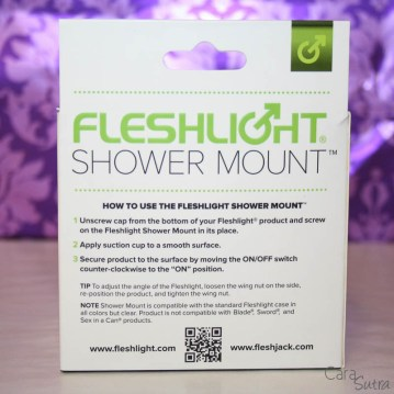 Fleshlight-Shower-Mount-3
