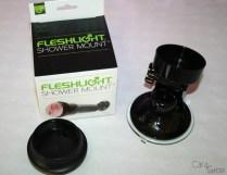 Fleshlight-Shower-Mount-9