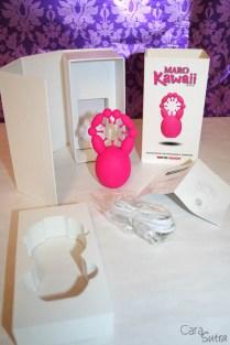 MARO-Kawaii-vibrator-13