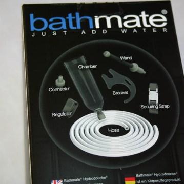 bathmate-hydrodouche-4