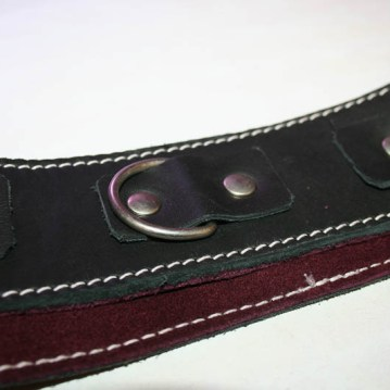 doxy-harness-2