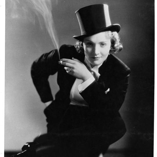 le-smoking--marlene-dietrich-nomad-art-and-design