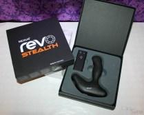 nexus-revo-stealth-10