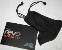 nexus-revo-stealth-39