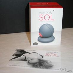 revel-body-SOL-11