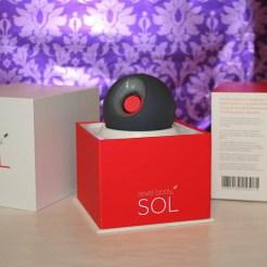 revel-body-SOL-20