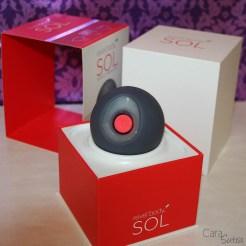 revel-body-SOL-22