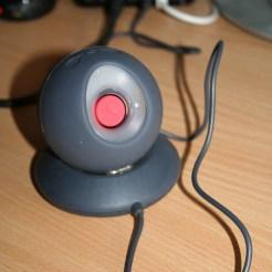 revel-body-SOL-39
