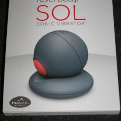 revel-body-SOL-5