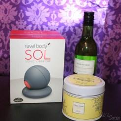 revel-body-SOL-8
