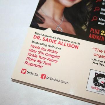 undercover-clitoris-dr-sadie-book-3