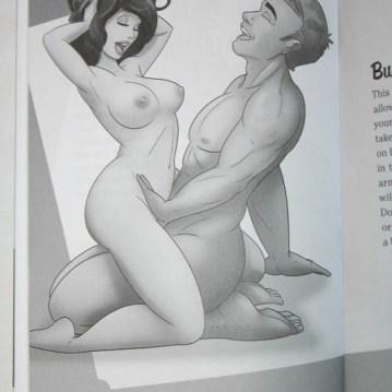 undercover-clitoris-dr-sadie-book-5