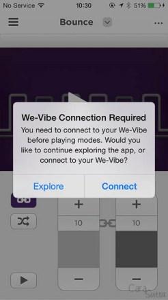 wevibefourplus-app-2