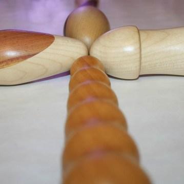 holzdildos-wooden-dildos-27