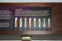 holzdildos-wooden-dildos-6