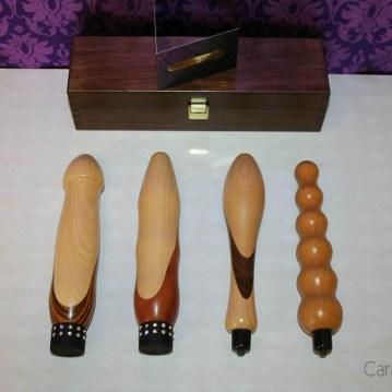 holzdildos-wooden-dildos-7