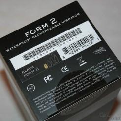 jimmyjane-form-2-24k-6