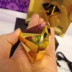bijoux indiscret 22 diamond-22