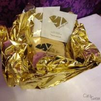 bijoux indiscret 22 diamond-4