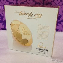 bijoux indiscret 22 diamond-8