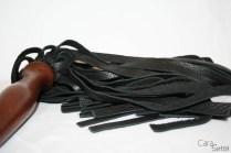 House of Eros Flogger - CS-4