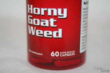holland barrett horny goat weed-10