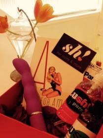sh store erotic world book day prize bundle