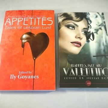 erotic book prizes cara sutra -800-1