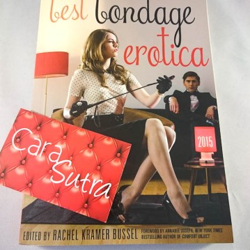 erotic book prizes cara sutra -800-2