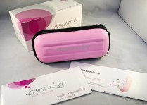 the womanizer sex toy review-10