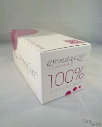 the womanizer sex toy review-5