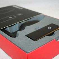 Nexus Ace Remote Controlled Butt Plug-CS-800-7