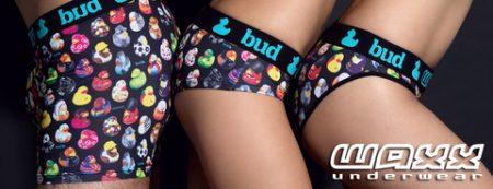 Love Curiosity Your New Sex Toys Shopping Addiction