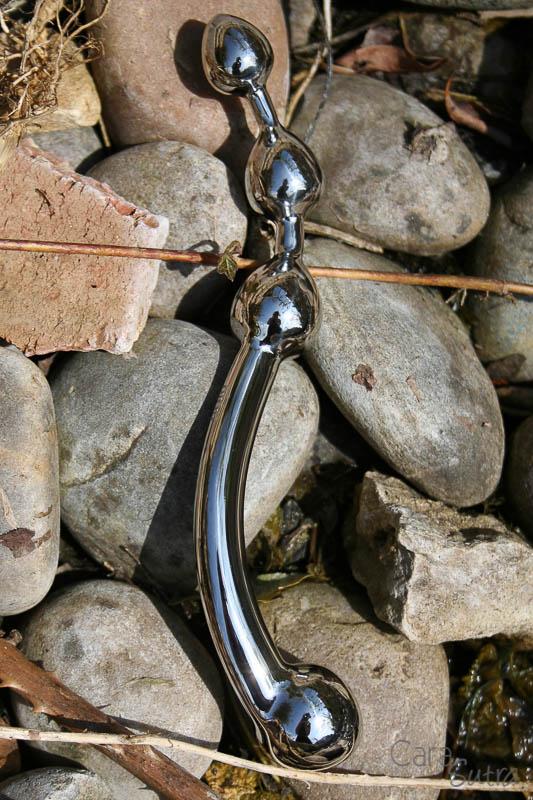 njoy fun wand steel dildo cara sutra review-40