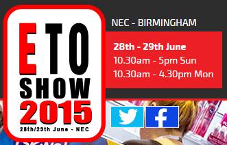 eto-show-2015