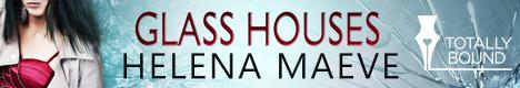 glasshouses_banner