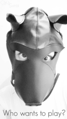 puppy-hood-cara-sutra-review-featured
