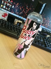 pussy lube cam pics cara sutra review-10