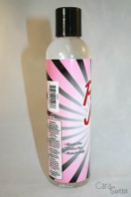 pussy lube vagina scented cara sutra review-2