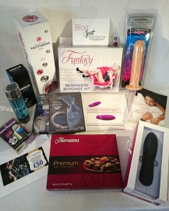 Prizes-Cara_Sutra-600-9