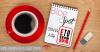 blogspot-eto-show-2015