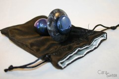 crowned jewels upminster titanium butt plug blue cara sutra review-29