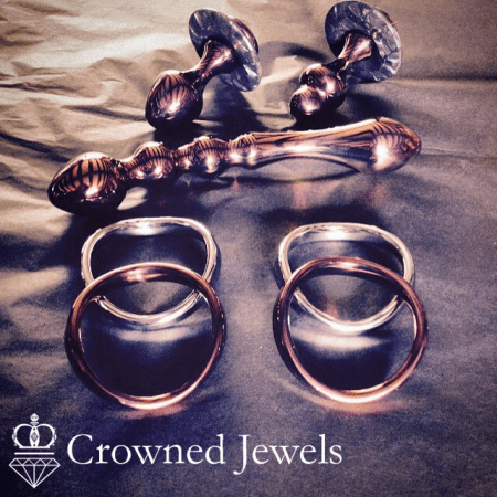 crownedjewels